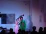 Weltraummelodie-oder-Aliens-im_4-4_Takt-einko_s_misches-Puppentheater-15_01_2011