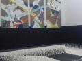 Rundgang Kunstakademie Düsseldorf 2015