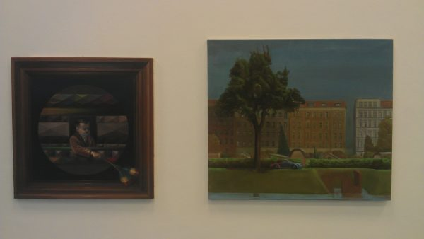 selected-works-zentralgalerie_14211535813_l