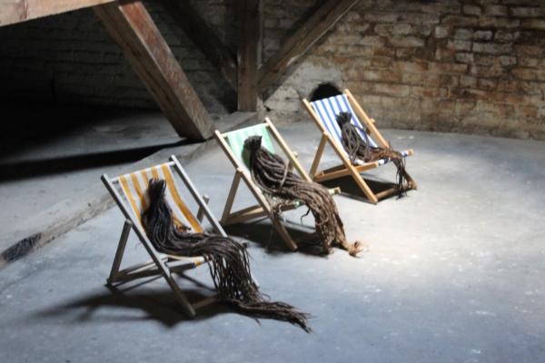 GalleryW-Weekend-Paul-Barsch