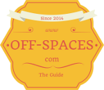 Off-Spaces.com