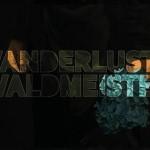 Wiebke Herrmann: Wanderlust/Waldmeister