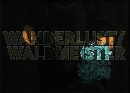 wanderlust1