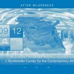 Opening: After Wilderness - Ella Görner & Stephen Nachtigall