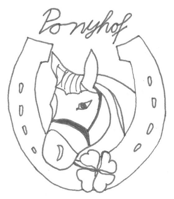 """""""Ponyhof"""" ein Gastbeitrag von Miculdejun aka Paul Jeute"""