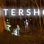 Showroom-Intershop - ANDREW DICK & KESSLER SCHWARZ GRUPPE