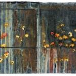 Ausstellungseröffnung: Anselm Kiefer. Die Welt - ein Buch