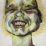 SOMMER 16 | 12 Künstler - 12 Sprachen | Grafik . Malerei . Fotografie . Plastik