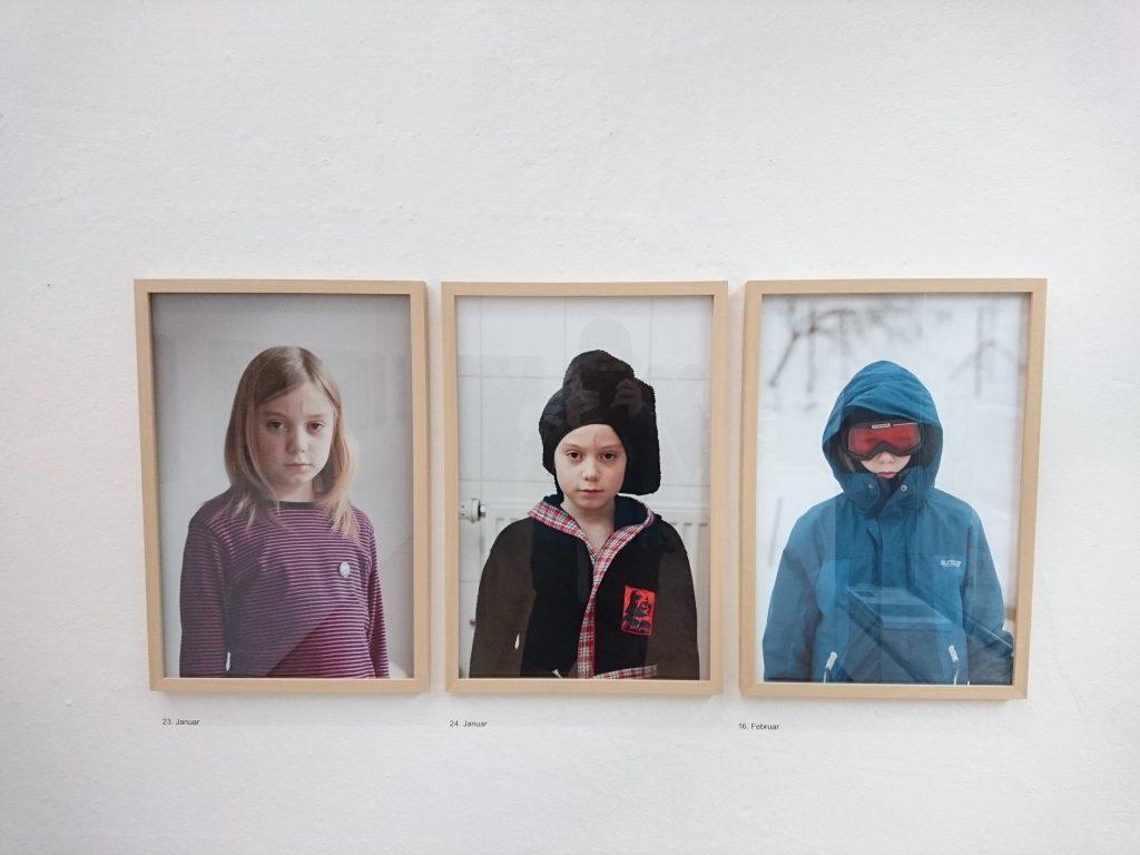 ZEHN – Fotografie von Grit Schwerdtfeger