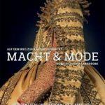 Dauerausstellung Macht und Mode in der Rüstkammer der SKD