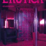 Erotica Groupshow