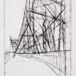 Ursula Strozynski - Landgang | Ausstellung