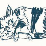 Wolf-Dieter Pfennig | Mondlicht und Tagwerk