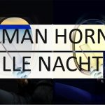 "TILMAN HORNIG ""Stille Nacht"""