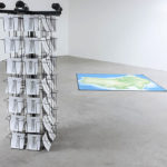 """Soft Closing   Jonas Hohnke's exhibition """"to the other side"""""""